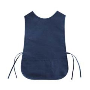 Christine C2 Cotton Twill Cobbler Apron Forest Thumbnail