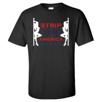 Strip for America Thumbnail